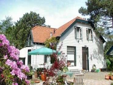 Agriturismi e Fattorie in Olanda