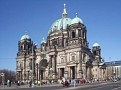 Berlin Dom 2005