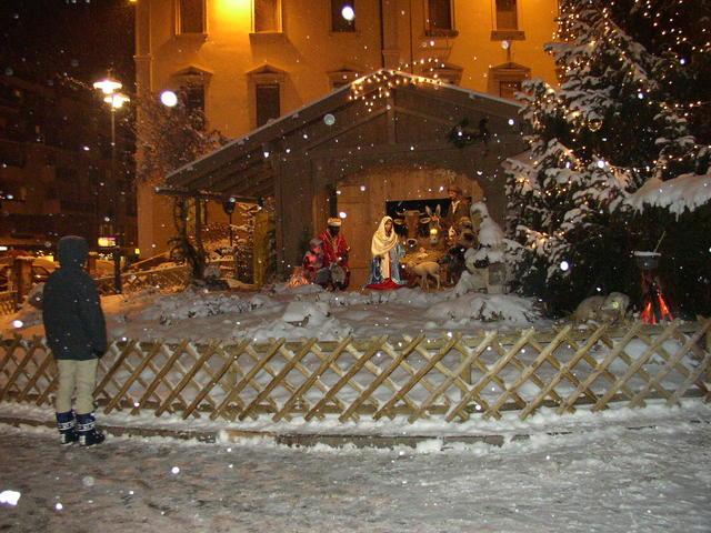 Hotel Ancora Predazzo Prezzi